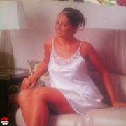 Video Chat Femei Din drobeta-turnu-severin