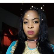 Dating femei in Niger