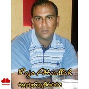 Chat Online, RajaAtta, man, 37 | , United Arab Emirates