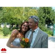 matrimoniale in tălmaciu)