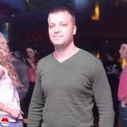 Sex fara bani Tiraspol Moldova
