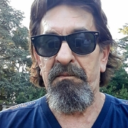 Free Dating, Gibsonguitar, man, 60 | , France