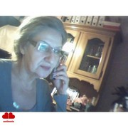 Chat Online, cremari, woman, 69 | , Hungary