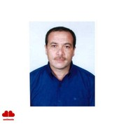 Match, lsalouha, man, 51 | , Hashemite Kingdom of Jordan