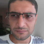 , maryuszaf, man, 32 | , Romania