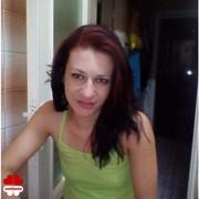 matrimoniale femei drăgășani Flirt Jana Aston Epub Free