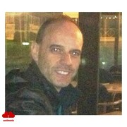 Chat Online, pituwinstraw, man, 40 | , Argentina