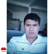 Match, javier100188, man, 30 | , Bolivia, Plurinational State Of