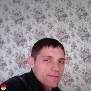 Free Dating, danuciob, man, 28 | , Moldova