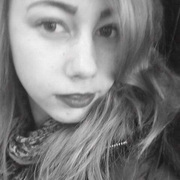 Women, angela17, woman, 20 | , Romania