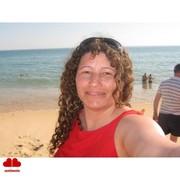 Cauta? i o femeie in Portugalia Tilt Dating Site.