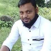 Free Dating, washim11khan, man, 38 | , Bangladesh