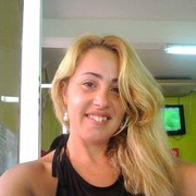 Chat Online, Rochedouce, woman, 36 | , France