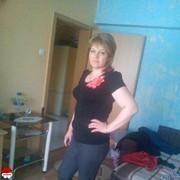 Cu Femei Singure în Bistrita-Nasaud - retetedenota10.ro