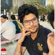 Match, hforharry88, man, 31 | , United Arab Emirates