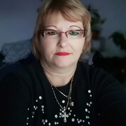 Chat Online, crystyanacrystyana1967, woman, 51 | , Romania
