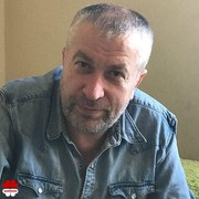 Free Dating, frkfrk55, man, 46 | , Turkey