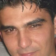 Men, shadi1981, man, 38 | , United Arab Emirates