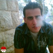 Free Dating, ali_yaseen12, man, 37 | , State of Israel