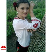 Women, lora89, woman, 29 | , Moldova