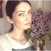 Women, Raluca0387, woman, 31 | , Romania