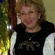 Women, sevincyaptis, woman, 51 | , Greece