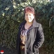 Femei din Giurgiu - Socializare & matrimoniale