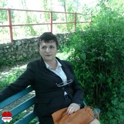 Match, Marymary50, woman, 52 | , Romania