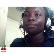 Cauta? i femeie Gabon.