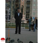 Free Dating, wweeoo66, man, 52 | , Republic of Iraq