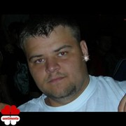 barny_jr, man, 31 | Bucharest, Romania