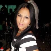 Cuba dating femei)