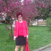 Photos, patrascudomnica, woman, 63 | , Romania
