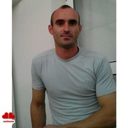Free Dating, Mariussica28, man, 31 | , Cyprus