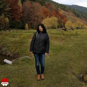 Women Men, flosta, woman, 47 | , Romania