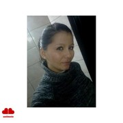 Photos, alinakty, woman, 33 | , Republic of Azerbaijan