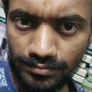 Chat Online, dk3322472, man, 27 | , India