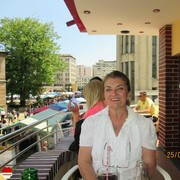 Women, adrianamusceleanu, woman, 68 | , Romania