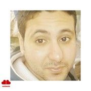 Chat Online, ahelal2000, man, 30 | , Egypt