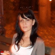 femei frumoase din Iași care cauta barbati din Iași