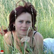 Chat Online, leancaoxana, woman, 34 | , Moldova