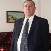 Free Dating, zekimr, man, 55 | , Turkey