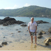 Free Dating, pierre101, man, 53 | , France