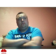 Match, senol11, man, 34 | , Ukraine