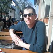 question sorry, that griechische frauen suchen deutschen mann not deceived this respect