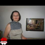 Chat Online, Lena_53, woman, 66 | , Finland