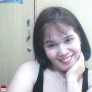 Chat Online, zhaena27, woman, 42 | , United Arab Emirates