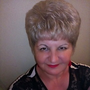 Free Dating, divine, woman, 50 | , Romania