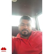 Chat Online, arafath11, man, 33 | , State of Qatar