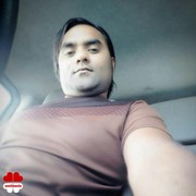 Chat Online, abdulkamrul32, man, 34 | , State of Qatar
